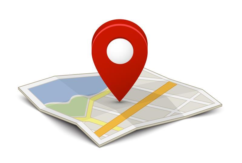 Адрес офис