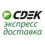 Лого СДЕК