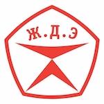 Лого ЖДЭ