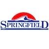 Sprinfield